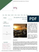The painter of the wind_ retrata la belleza del mundo...pdf