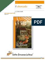 edoc.site_la-casa-del-ahorcado (3).pdf