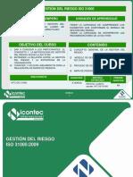 131p08-V1 Gestión Del Riesgo Iso 31000