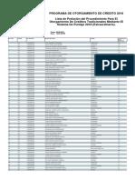 Lista_Global_Final del sorteo fovisste.pdf