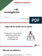 Sesión 14 Esquema de investigación.pdf