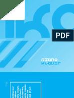 pianodj16_j.pdf
