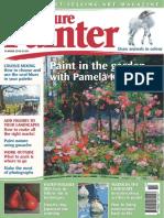 08. Leisure Painter - Summer 2016 AvxHome.se.pdf