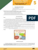 11708917_-_proposta_de_redacao_fb_fasciculos_-_no_05.pdf