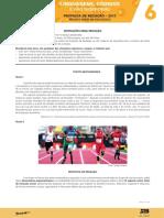 11709017_-_proposta_de_redacao_fb_fasciculos_-_no_06.pdf