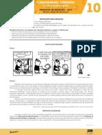 11709317_-_proposta_de_redacao_fb_fasciculos_-_no_10.pdf