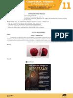 11752017_-_proposta_de_redacao-projeto_enem_em_fasciculos_-_no_11__pdfok_rita-raul-080817.pdf