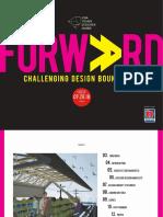 Entry Kit PDF File