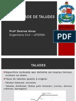 AULA-4-Estabilidade-de-taludes.pdf