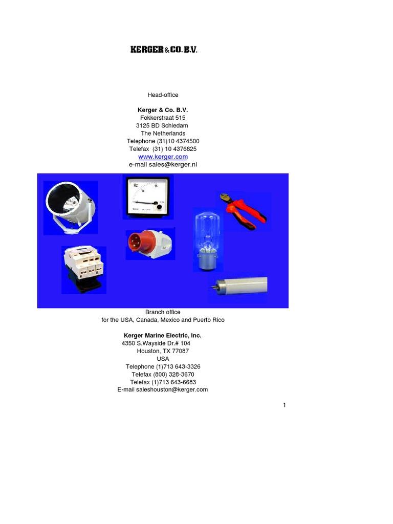 STARTER fg-7e 4-10w NUOVO 110-130v LAMPADE STARTER e17 speciale STARTER