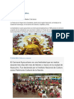 Fiestas Patronales.docx