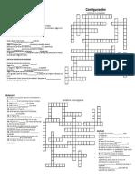 cruciwin7.pdf