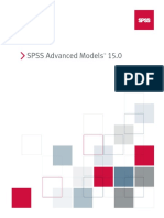 [SPSS]_SPSS_Advanced_Models_15.0(BookFi).pdf