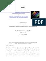 UNIDAD_I (1).docx