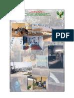 fuente_agua_subterranea_medio_bajo_piura_0_0_3.pdf