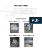 LIBRO DE PRUEBA.docx