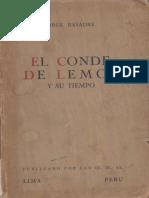 73501205-Jorge-Basadre-EL-CONDE-DE-LEMOS-Y-SU-TIEMPO.pdf
