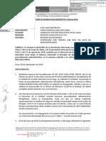 Res.01844-2018-SERVIR-TSC-Primera Sala