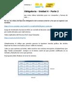 Actividad Obligatoria unidad 4 parte 2(1).docx