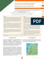 Hincapie_et_al__2009._Evaluacion_geologica_y_prospectividad_de_la_Cuenca_Cauca_-_Patia__Colombia-libre.pdf