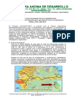 PROGRAMA PAM camandes - 2-3 xx.pdf