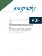 Yokoyama & Esat 2011.pdf
