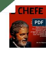 O Chefe - O Livro Proibido Sobre Lula.pdf