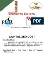 Engineering Economy_Lecture4.2.pdf