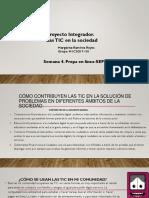 proyecto integrador^.pptx