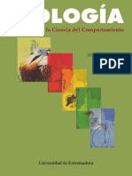48789237-Etologia.pdf