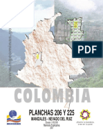 Memoria 206_225-Manizales-NevadodelRuiz.pdf