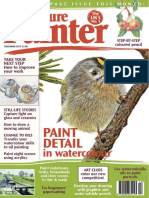 Leisure Painter – December 2015
