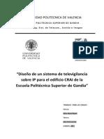 televigilancia ip.pdf