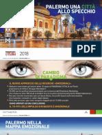 Palermo DEF