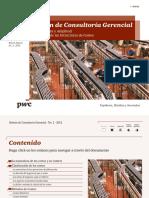 PWC Control Estructura de Costos.pdf