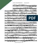 PDFC-Brincando Com o Bombardino