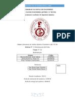 CABLEADO ELECTRICO.(IN2.4)