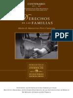 Der. de Las Familias 1