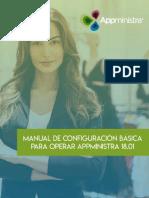 3 Almacenes y Sucursales.pdf
