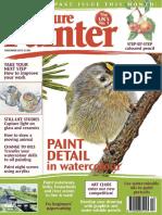 Leisure Painter – December 2015.pdf