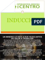 INDUCCION DIAPOSITIVAS, OMC 23-4-18.pptx