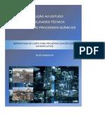 DocGo.net-Vazzoler, A. (2017) - Estudo de Viabilidades Técnica e Econômica de Processos Químicos[1]