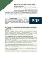518082084.Manual Del Proyecto Escolar
