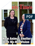 2018-10-11 Calvert County Times