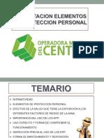 PRESENTACION EPP.pptx