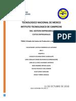UNIDAD 3 COSTOS EMPRESARIALES.docx