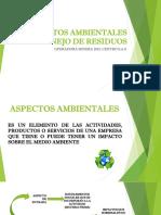 OMCaspectosAmbientales y ManejoDeResiduos.pptx
