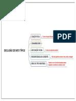 exclusão de tipicidade.pdf