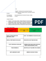 4_pdfsam_4._Lembar_Kerja_Sesi_11.pdf