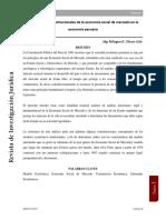 ECONOMÍA SOCIAL DE MERCADO.pdf
